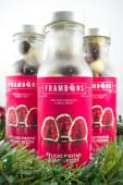 3 Frambons mix Navidad