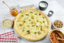 Pizza Raffaele
