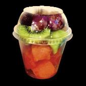 Fruta cortada (225 g.)