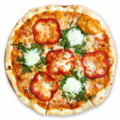 Піца Контандіна (30см/515г)