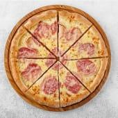 Піца Карбонара (600г)