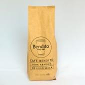 Bolsa De Café Molido Bendito