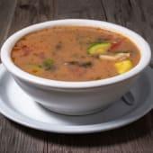Sopa Furiwa