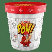 Pow clásico lúcuma (500ml)