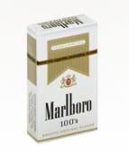 Malboro Blanco  Gold 10 und