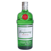 Gin Tanqueray (750 ml)