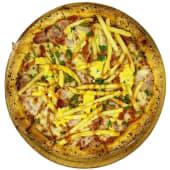 Піца Американська (30см)