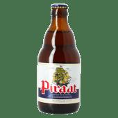 Cerveza Artesanal Piraat  (33 Cl.)