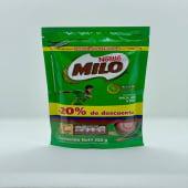 Milo (250 G.)