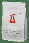 Кава El Salvador Villa Espana (250г)