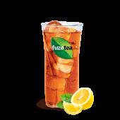 Fuze tea limone 40cl