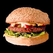 Cheeseburger XXL