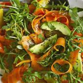 Сицилійській салат (230г)