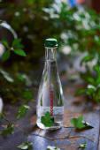 Вода Моршинська (0,3л)