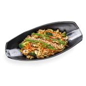 Рис смажений з овочами 260г