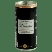 Vin 18,7 cl - Rosé