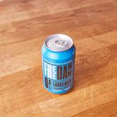 Cerveza Free Damm (330 ml.)