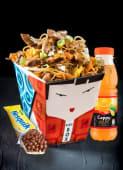 Kids box noodles 3