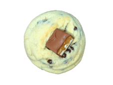 Snickers Cookie (-40%)