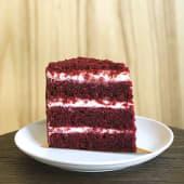 Торт Оксамит (220г)