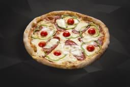 Pizza Gurmanska