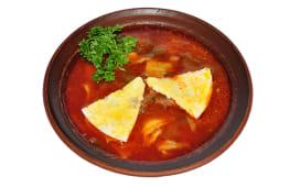 Суп Лагман (300г)