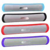 Parlante Bluetooth Potente Tipo Bose 6W Usb Microsd Auxiliar