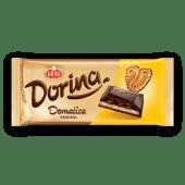 NOVO * Dorina Domaćica original 300g