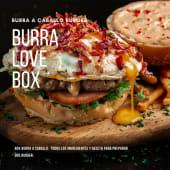 Box 1: Burra a Caballo (2 Unid)