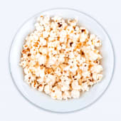 Попкорн зі смаком сиру (100г)