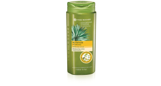 Nutrition - Shampooing Crème - 300 ML