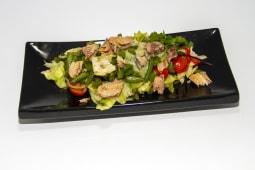 Салат с тунцом (300 гр.)