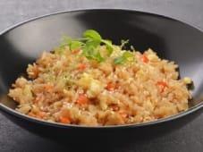 Тяхан (рис) (180г)