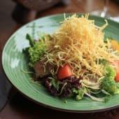 Мангал-салат (300г)