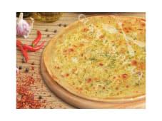 Піца Чотири сири (30см)