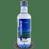 Botella de agua (50cl.)
