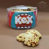 Kex grilijaš