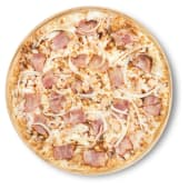 Pizza new BBC (pequeña)