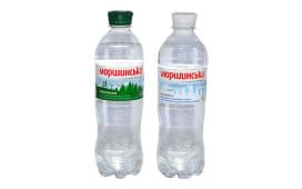 Вода Моршинська (500мл)