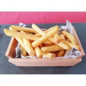 Patatas Fritas