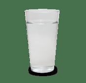Agua (500 ml.)
