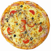 Піца Неаполітано (836г)