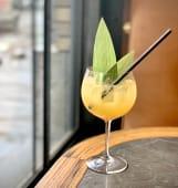 Безалкогольний коктейль Ho Hoan Kiem (250мл)