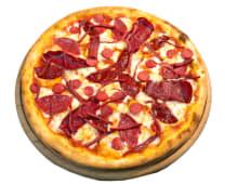 Eti Bol Pizza (32 cm.)