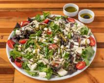Salada de Freschezza