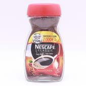 Nescafé Descafeinado 100 Gramos