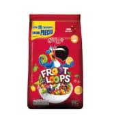 Froot loops (315 g.)