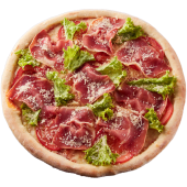 Піца Парма (30см)