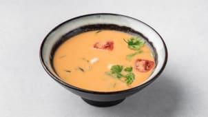 Суп Том Ям с курицей 340 г.