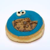 Sensations Monstruo de las galletas